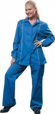 баон спортивная одежда
