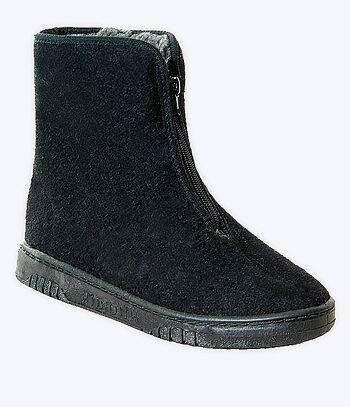 Где Купить Недорогую Женскую Обувь В Москве