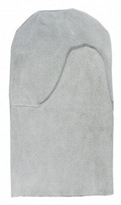 спилковые рукавицы фото